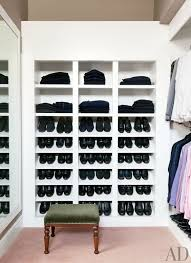 images dressing room ideas pinterest outstanding fashionable dressing room ideas gt http smsmlscom