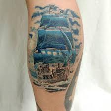 Ukázky Práce Tattoo Eklipse