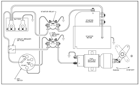 larryb larryb's volvo penta solenoid, 873754, internally Dual Fuel Wiring Diagram wiring diagram here dual fuel heat pump wiring diagram