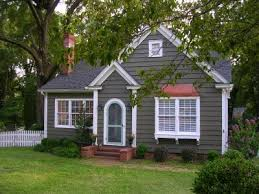 best exterior paint colors for small housesExterior Paint Colors For Small Houses  justsingitcom