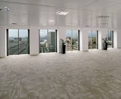 industrial office flooring. Commercial Carpet Sheet Industrial Flooring Contractors For Floor Office