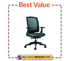 back pain chairs. Best Office Chair For Neck Pain · Back Stretching Exercises Relief Chairs