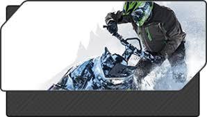 arctic cat parts arctic cat snowmobile
