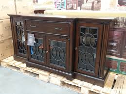 entertainment centers for 60 tv and costco tv console