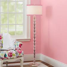 lamps for teenage rooms75