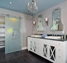 interior glass barn doors. Update Glass Barn Doors Interior To Properly Equip At Home - Melissa Door Design A