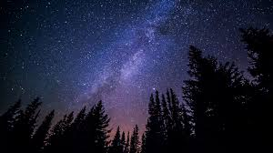 Galaxy Wallpapers: Free HD Download ...