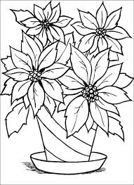 Printable Coloring Pages Of Flowers And Butterflies Coloring Book Pages Flowers Mymodernautomotive Co