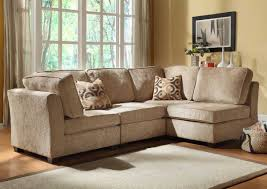 Informal Living Room Stylish Living Room Decor With Beautiful Beige Couch Tips