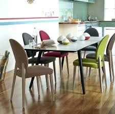 retro dining set dining set retro dining room chairs on retro dining table and retro dining retro dining set