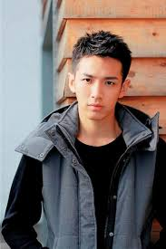Korean Hair Style Boys best 25 asian men hairstyles ideas pomade 7102 by wearticles.com