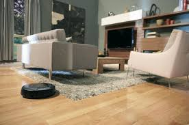 Image result for irobot on floor pic
