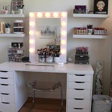 best 25 ikea makeup vanity ideas on ikea makeup ikea vanity table and vanity