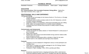How To Write A Resume For College Resume For College Freshmen Student First 100a Part Time Awesome 41