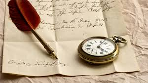 roundshotus pleasing letter desktop goodwpcom lovable old letter watches pen paper comely letter i activities also four letter words that start x in addition circus letters and pay raise