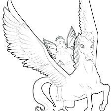 Fairy Coloring Pages For Adults Amazing Qnrfsubmission