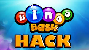 Bingo Ball Generator How To Get Free Bingo Bash Chips 2019 Mobilegamer365 Com