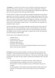 the essay writing gre tips