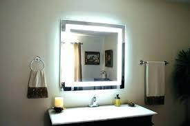 bathroom vanity light with outlet. Bathroom Vanity Light With Outlet Lights Outlets Throughout Power