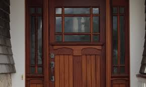 new front doorsFront Entry Doors Nj Front door entry systems Entry Doors