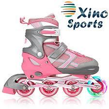 Quad Skate Wheel Hardness Chart The 5 Best Roller Skates For Men Women Kids 2019