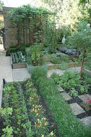 vegetable garden beautiful vegetable garden design ideas best vegetable garden design ideas for green living