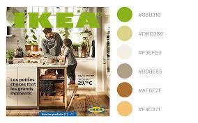 ikea furniture colors. ikeacolors2016_01 ikea furniture colors 5