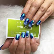 An Nails At Annails2019 Instagram Photos Videos And Stories Pictosee