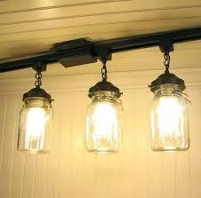 track lighting wall mount. Wall Mount Track Lighting Fixtures S Buy Light Near Me