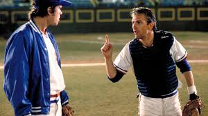 Image result for bull durham