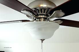 changing light bulb on harbor breeze ceiling fan ceiling light ideas and unique change light bulb changing light