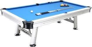 best outdoor pool table best outdoor pool tables review patio outdoor furniture used outdoor pool tables