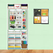 craft closet storage craft room closet storage craft closet storage medium size of craft closet organizer craft room
