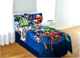 batman comforter set full size bedding toddler fresh avengers blue circle australia
