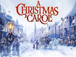 a christmas carol gcse english literature exam style questions  a christmas carol gcse english literature exam style questions and answer booklet by ayshaatiq teaching resources tes