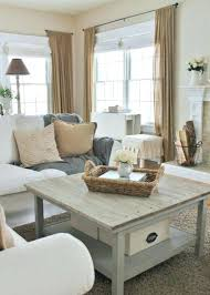 farmhouse living room ideas comfy farmhouse living room designs to steal farmhouse living room ideas with brown couch