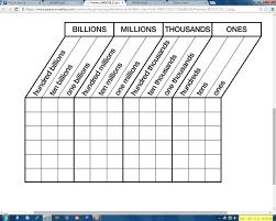 Calendar Math Chart Politecnico Di Milano Academic Calendar