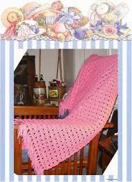 Free Crochet Prayer Shawl Patterns Awesome Working Grandmothers The Hug Of A Prayer Shawl Free Crochet Pattern