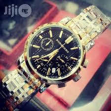 burberry men watch for in surulere buy watches from burberry men watch