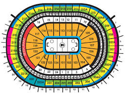 39 Uncommon Wells Fargo Seating Chart Club Level