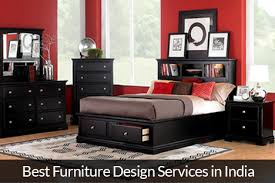picture of furniture designs. Best Furniture Design Services In Chandigarh \u0026 Delhi Picture Of Designs