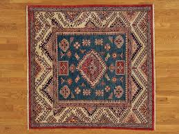 5 square rug brook rugeley foot area jute 5 square rug