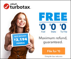 Turbotax Comparison Chart 2017 Turbotax 2017 Tax Filing Online Download Or Cd
