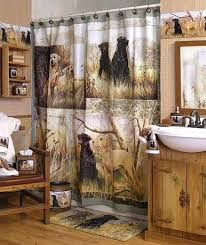 rustic shower curtains large size of bathroom sets rustic shower curtains cabin cabin rules shower curtain