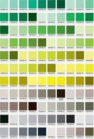 Pantone Colour Chart Australia Pms Pantone Aerosol Colours