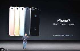 iphone 7 colors black. the iphone 7 lineup was introduced at a live event in san francisco and features two iphone colors black