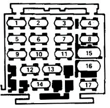 firebird fuse box att lon third generation f body message boards firebird fuse box att lon fuseblockweb gif