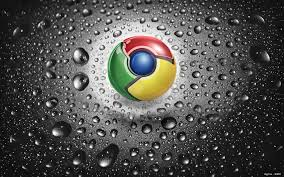 google chrome desktop backgrounds. Googlechromewallpaperbackgrounds Download To Google Chrome Desktop Backgrounds