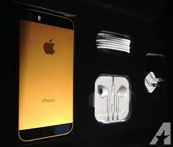 iphone 5s gold and black. apple iphone 5s/5 64gb/32gb/16gb gold/black/white iphone 5s gold and black k