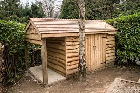 Small Picture Interesting Cool Garden Sheds Uk Shed Content In A Cottage With Decor
